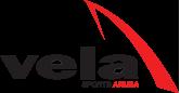 Vela Aruba - Vela Sports Aruba
